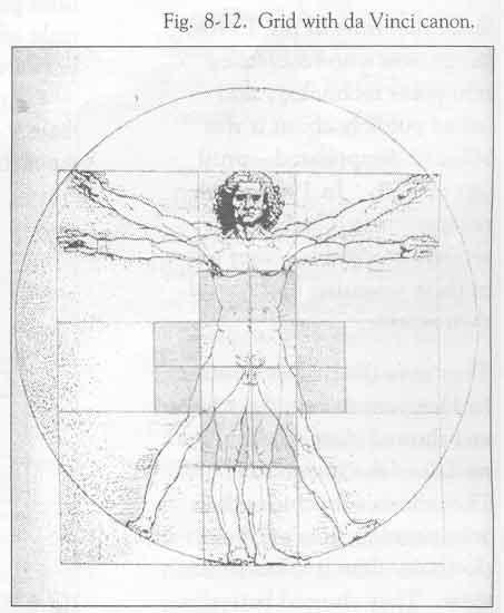 Подобие рунных и научных моделей. - Страница 2 Fig_8-12
